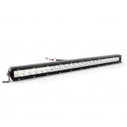Barra Epistar Led Slim FHK-12024MQ com 120Watt