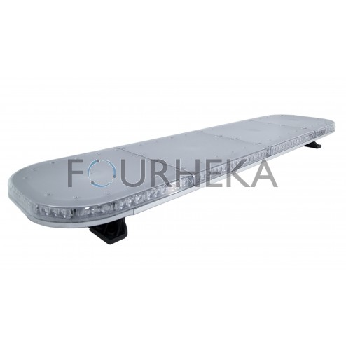 Ponte led Ambar FHK501A-1172 Super Slim, 117cm