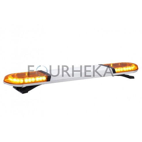 Ponte Led FHK-Instructor Air 140cm R65; R10