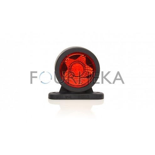 FHK-883 - Delimitador Led Frontal e Traseiro