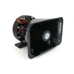 YD-200I - Speaker & altifalante cônico 200W