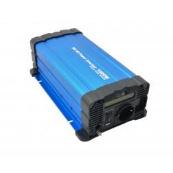 FS1000D12V - 1000 Watt