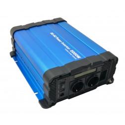 FS2000D12V - 2000 Watt