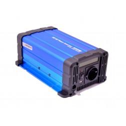 FS600D12V - 600 Watt