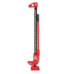 Elevador Mecânico 60cm