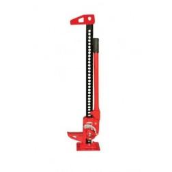 Elevador Mecânico 48cm