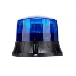 FHK-LTE1535 - Rotativo Pirilampo Led Fixo