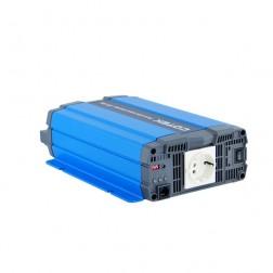Conversor Onda Pura 12V-230V 700W FHK-IC701