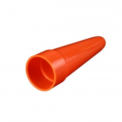 Cone p/ Lanterna FHK-NTW32