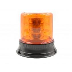 FHK-H645D1 - Rotativo Pirilampo Led de afixação 54Watt