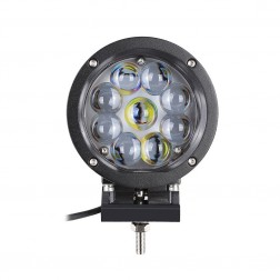 Projector Led 45Watt FHK-4509R