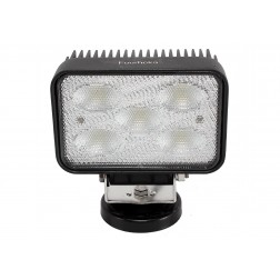 Projector Led Cree 50 Watt Espalhador  FHK-5005S com 6500 Lumens