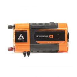 Conversor 24V/230V 1200W FHK-E1375