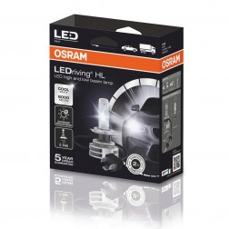 Kit Led OSRAM LEDriving HL FHK-H4LD