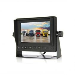 Monitor HD 5 Polegadas FHK-GT-518T