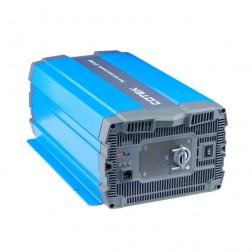 Conversor Onda Pura 12V-230V 3000W FHK-IC315