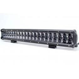 Barra  Led Osram 210 Watt  FHK4D-21042F  com 21000 Lumens