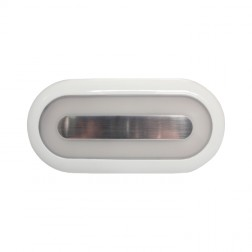 Luz Interior LED de habitáculo FHK-ITO01NF