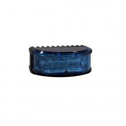 CRESCENT - Strob led para motas, angulo 180º