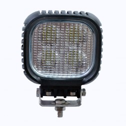 Projector Led 40 Watt FHK-4004B