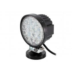 Projector Led 42 Watt FHK-4214R com 4200 Lumens (Espalhador)