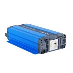 Conversor Onda Pura 12V-230V 1000W FHK-IC105
