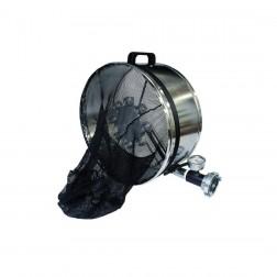 Adaptador Espumífero Para Ventilador PH-VP450