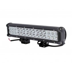 Barra Projector  Led 90 Watt  FHK-9030F-90W com 9000 Lumens