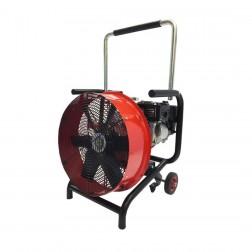 Ventilador PH-VP450 GX