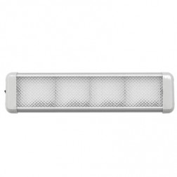 FHK-CA7077 - Luz Led Interior