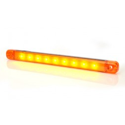 FHK-717 - Farolim Led Lateral Slim