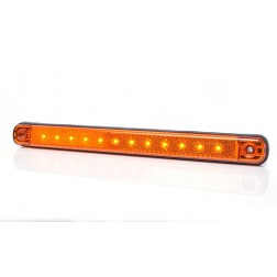 FHK-824 - Falorim Led Lateral