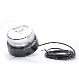 FHK-866.10 - Rotativo Pirilampo Led Fixo