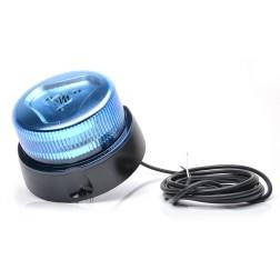 FHK-867.4D - Rotativo Pirilampo Led Fixo