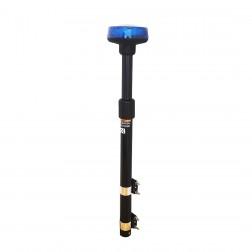 Mastro Led p/ Mota Azul FHK-LTG1695B
