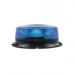 LTE1695 - Rotativo Pirilampo Led Fixo Baixo Perfil
