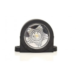 FHK-886 - Delimitador Led Frontal