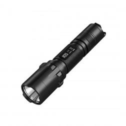 Lanterna Led FHK-R25 800 Lumens
