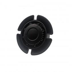 LS300- Altifalante & speaker 100W