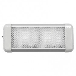 FHK-CA7078 - Luz Led Interior