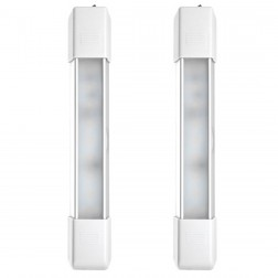 FHK-CA7079 - Luz Led Interior (PAR)
