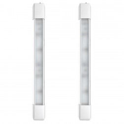 FHK-CA7080 - Luz Led Interior (PAR)