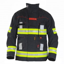 Casaco NOMEX FR3 FireShark plus