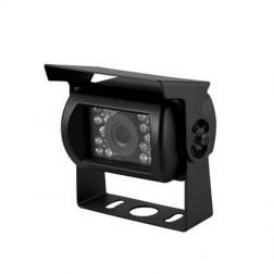 Câmara CCD 600TVL FHK-GT-S620