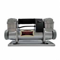 Compressor FHK-DWK-DHD