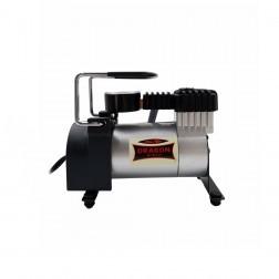 Compressor FHK-DWK-M HD