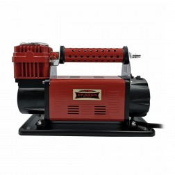 Compressor FHK-DWK-T