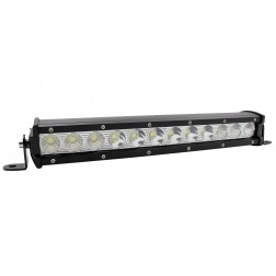 Barra Epistar Led Slim FHK-6012MQ com 60Watt