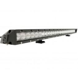 Barra Slim Cree Led 400Watt FHK5D-40040C com 40000 Lumens