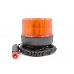 FHK-H644C - Rotativo Pirilampo Led Magnético 40Watt